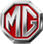 Used MG for sale in Durham City