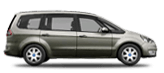 Used MPV for sale in Durham City